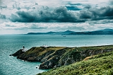 19_07_31_howth